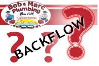 El Segundo Backflow Certification Services